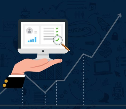 What to Look for When Buying CRM for Small Business